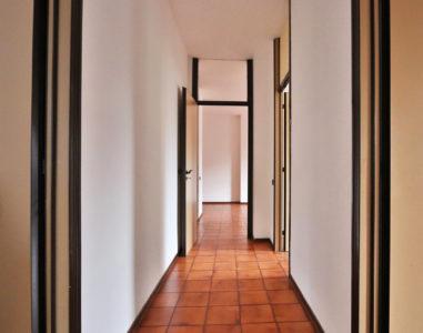 appartamento quadrilocale terrazzi desio foto10