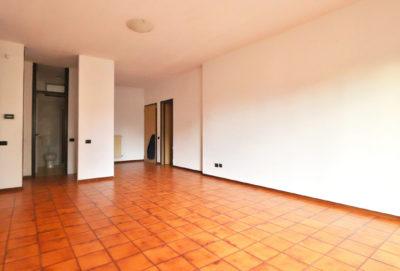 appartamento quadrilocale terrazzi desio foto33