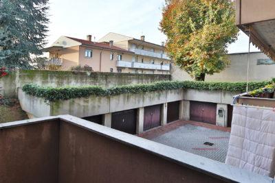 appartamento quadrilocale terrazzi desio foto38