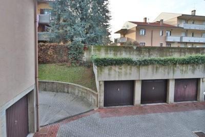 appartamento quadrilocale terrazzi desio foto39