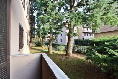 appartamento quadrilocale terrazzi desio foto28
