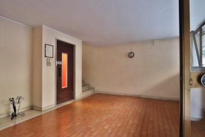 appartamento quadrilocale terrazzi desio foto40