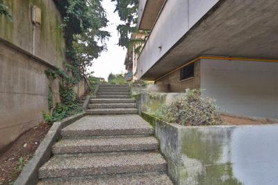 appartamento quadrilocale terrazzi desio foto30