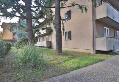 appartamento quadrilocale terrazzi desio foto41