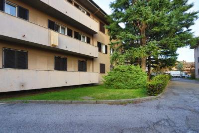 appartamento quadrilocale terrazzi desio foto12