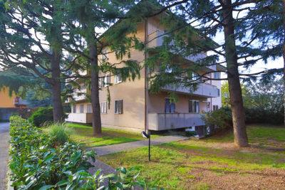 appartamento quadrilocale terrazzi desio foto9