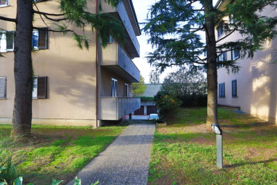 appartamento quadrilocale terrazzi desio foto43