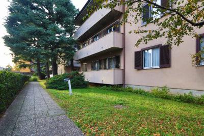 appartamento quadrilocale terrazzi desio foto29