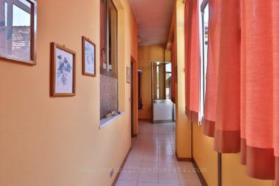 stabile indipendente centro Lissone foto14