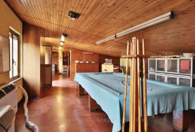 stabile indipendente centro Lissone foto13