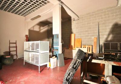 stabile indipendente centro Lissone foto3
