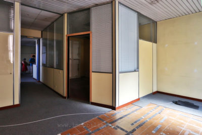 stabile indipendente centro Lissone foto2