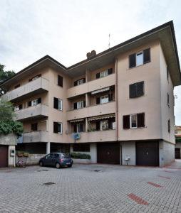 appartamento quadrilocale terrazzi desio foto44