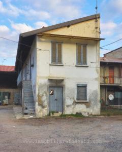 casa indipendente centro lissone foto12