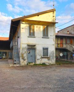 casa indipendente centro lissone foto11