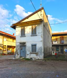 casa indipendente centro lissone foto5