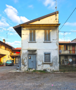casa indipendente centro lissone foto4