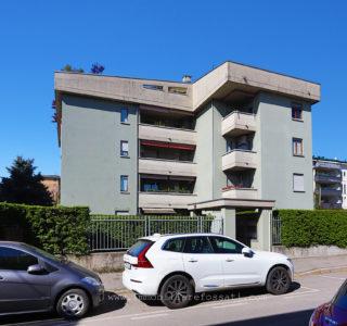 appartamento trilocale terrazzi lissone foto32