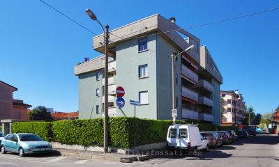 appartamento trilocale terrazzi lissone foto30