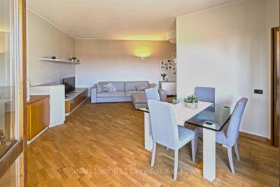 appartamento trilocale terrazzi lissone foto29