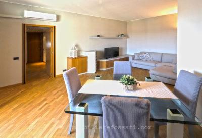 appartamento trilocale terrazzi lissone foto26