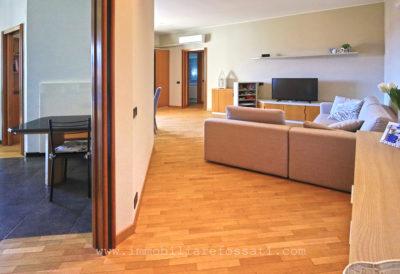 appartamento trilocale terrazzi lissone foto23