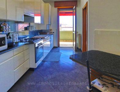 appartamento trilocale terrazzi lissone foto21