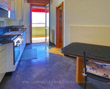appartamento trilocale terrazzi lissone foto20
