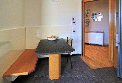 appartamento trilocale terrazzi lissone foto18