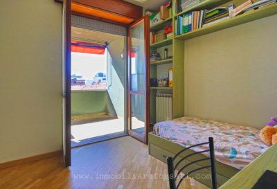 appartamento trilocale terrazzi lissone foto7