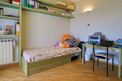 appartamento trilocale terrazzi lissone foto6