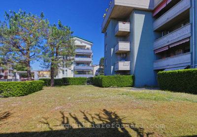 appartamento trilocale terrazzi lissone foto3