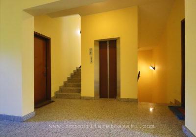 appartamento trilocale terrazzi lissone foto2