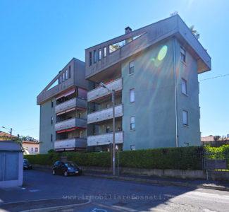 appartamento trilocale terrazzi lissone foto1