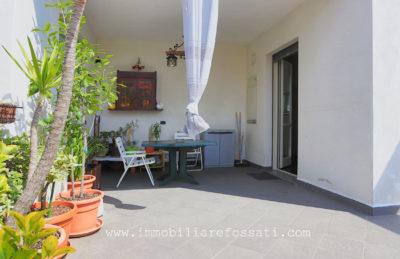attico superattico terrazzi lissone foto31