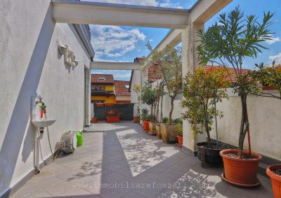 attico superattico terrazzi lissone foto28