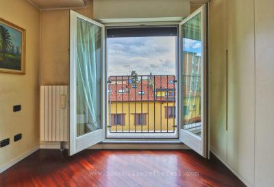attico superattico terrazzi lissone foto11
