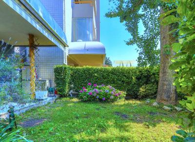 appartamento giardino taverna lissone foto21