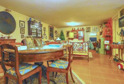 appartamento giardino taverna lissone foto1251