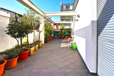 attico superattico terrazzi lissone foto4