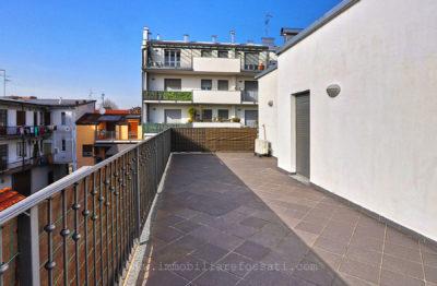 attico superattico terrazzi lissone foto3