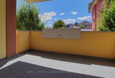 trilocale pacinotti terrazzi lissone foto34