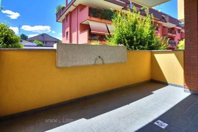 trilocale pacinotti terrazzi lissone foto33