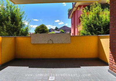 trilocale pacinotti terrazzi lissone foto13