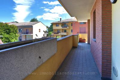 trilocale pacinotti terrazzi lissone foto11